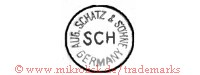 SCH Aug. Schatz & Söhne Germany