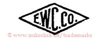 E.W.C.Co. (in Raute)