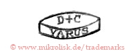 D+C / Varus (in Form) | d&c