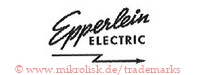 Epperlein Electric (mit Blitz)