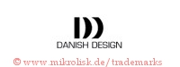 DD Danish Design