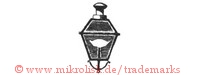 (Lampe / Laterne)
