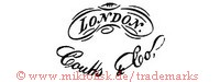 London / Coutts & Co