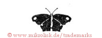 (Schmetterling)