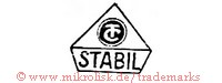 TC Stabil (in Form)
