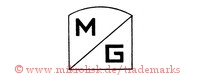 M.G. (in Form)