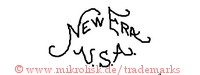 New Era U.S.A. | newera