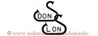 Don Lon | dons lons ss