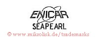 Enicar Seapearl
