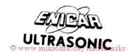 Enicar Ultrasonic